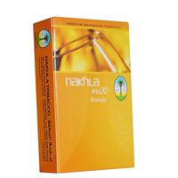 Nakhla Mix Брэнди