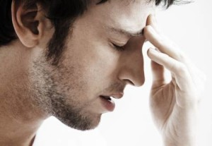 после курения кальяна болит голова