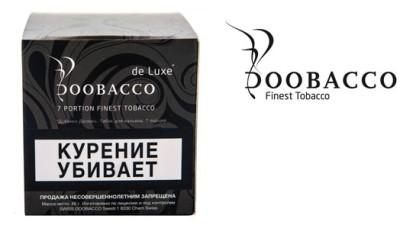 Табак для кальяна Добако