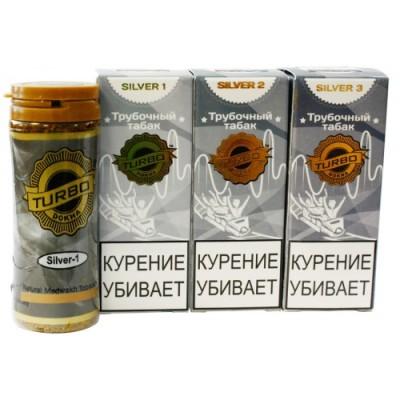 Doha табак