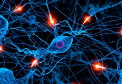 Как кальян влияет на нервную систему